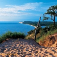 Our Favorite Places on the Leelanau Peninsula