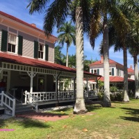 Edison/Ford Winter Estates