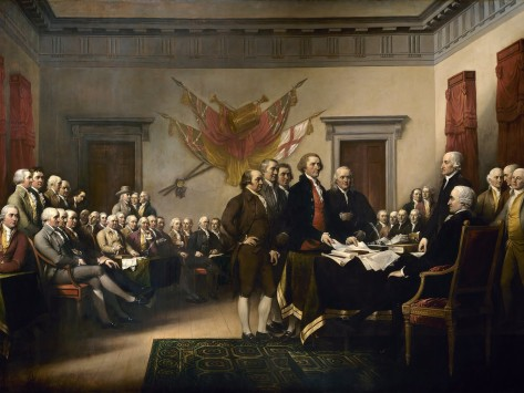 declaration-of-independence-signing (2)