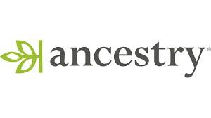 ancestry (2)
