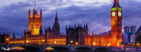 banner-london6