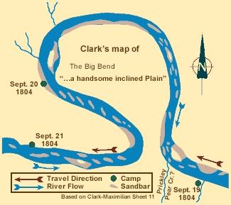 map_bigbend-clark